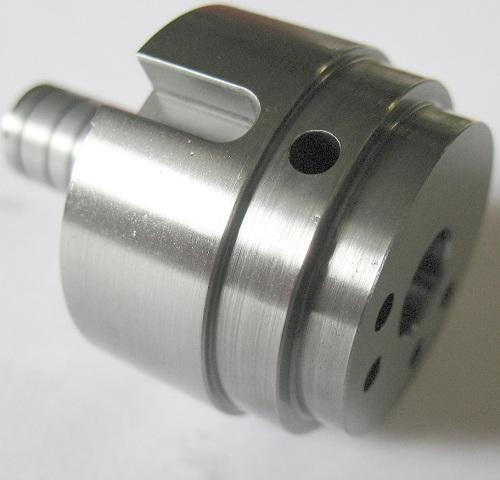 7135-486 (7135486) клапан